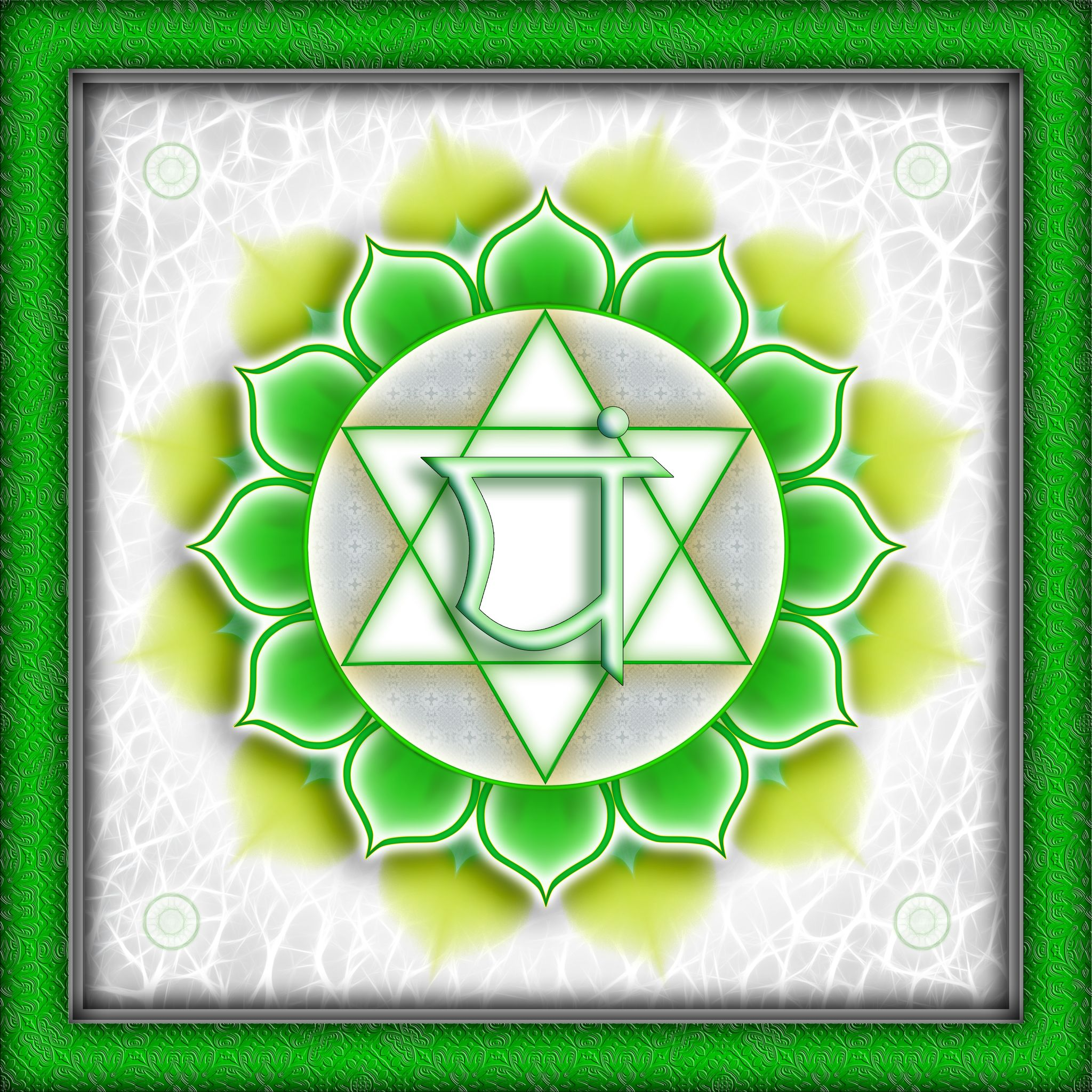 heart chakra, heart space, meditation, palliative care, spiritual