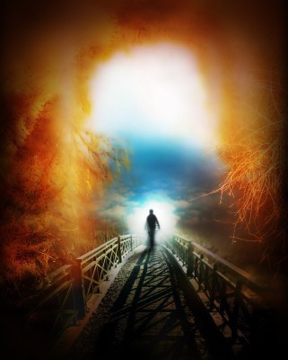 departing soul, death walking, soul release, dying, death, spiritual, palliative, end of life
