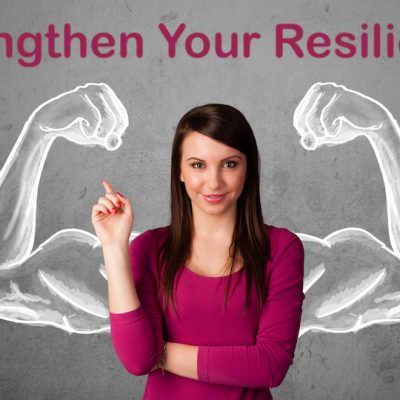 strengthen your resilience, spiritual, palliative, end of life, online course