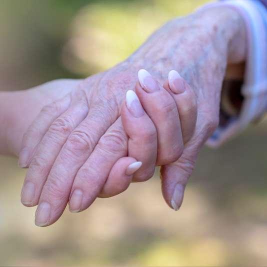 End of Life Eldercare Essentials