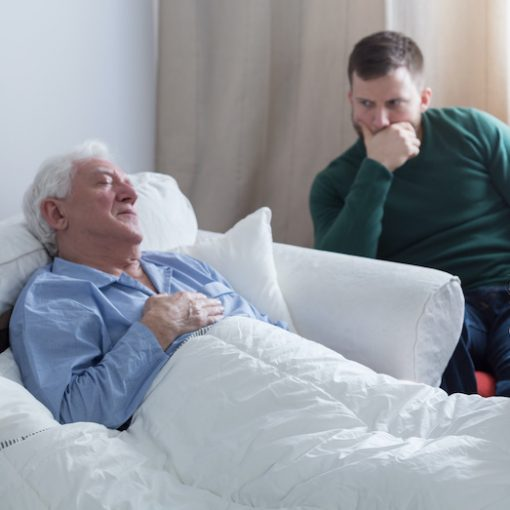 End of Life Eldercare Essentials Session 3 Signs and Symptoms